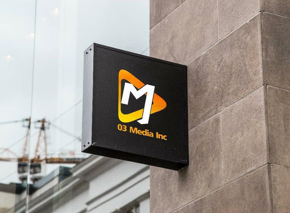 03Media Inc