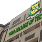 YABATECH shuts down hostels and medical center after a director died from COVID19 complication