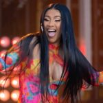 'COVID-19 Testing Is Now A Money-Making Venture' – Cardi B Cries Out